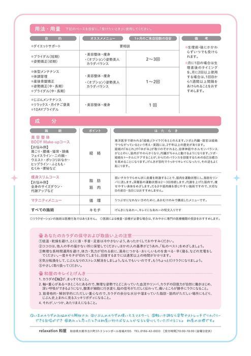 2017トリセツ修正ウラ.jpg