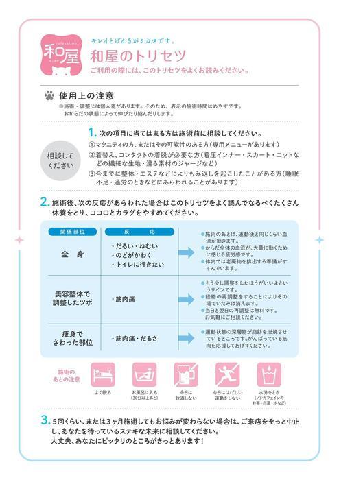 2017トリセツ修正オモテ.jpg